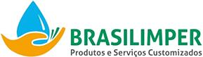 Brasilimper